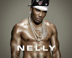 Rapper Nelly Is Still Blaming The Black Women of Spelman for His Faults, Even After All These Years - Beyond Black & White