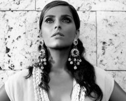 Nelly Furtado Nelly Furtado