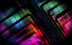 Cool Neon Wallpapers: Neon Lights Wallpapers Full Hd Wallpaper Search 1920x1200px