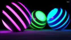 ... neon-wallpaper-hd ...