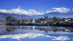 Trekking Nepal, Nepal Trekking, Trekking Holiday Nepal, Everest Base Camp Trekking, Manaslu Tsum Valley Trekking, Annapurna Base Camp Trekking, ...