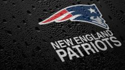 New England Patriots 28829