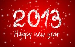 Happy New Year from Nelson's Jewelry
