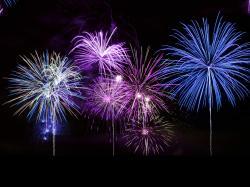 New Years Eve Breaks in Athlone