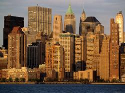 Over the years, we've developed a great selection of apartment buildings throughout New York City and beyond. This website is the key that ...