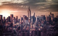 New York City Wallpaper 05