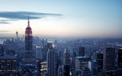 New-York City HD Wallpapers-2