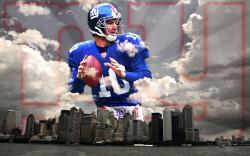 The best New York Giants wallpaper wallpaper ever?
