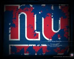 Sports New York Giants Wallpaper