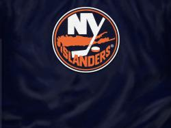 New York Islanders Home Jersey wallpaper