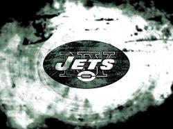 Hope you like this New York Jets wallpaper HD background as much as we do!