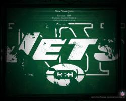 All you guys asked us for more New York Jets wallpapers, so, here you have!