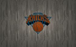 Download by size:Handphone/Tablet/Desktop (Original size). Tags: #New York Knicks · «
