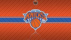 New York Knicks Wallpaper