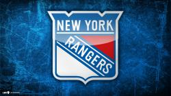 Bringing wallpapers everyday so you can enjoy them all! :DToday, a New York Rangers background..what more could you ask? :D