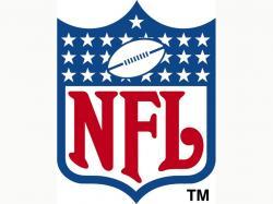 NFL Logo Wallpapers-7