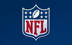 NFL Logo Wallpapers-0
