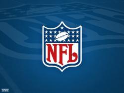 1600 x 1200 NFL Wallpaper