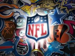 ... nfl-hd-wallpapers