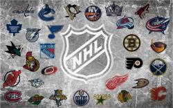 NHL Weekly Summary: Week 16