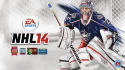 NHL 14 hits store shelves on September 10th, only on PlayStation 3 and Xbox 360. Available for a limited time, be sure to check out our NHL 14 Pre-Order ...