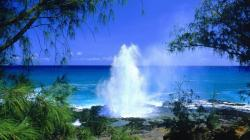 Beaches Hawaii Beach Most Nice Wallpapers