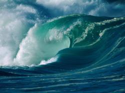 Nice Hawaii Beach Wallpaper #143637 - Resolution 1600x1200 px