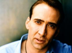 Nicholas Cage Wallpaper Widescreen 7 Wide | Wallpaperiz.com