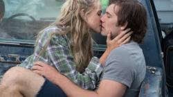 ENDLESS LOVE Movie Review: Something New For The Nicholas Sparks Crowd, Says Marcus Thomas