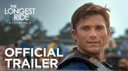 Nicholas Sparks Movie Trailers Play all