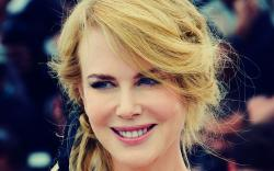 Nicole Kidman HD Wallpapers ...