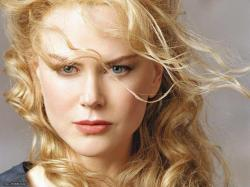 Nicole Kidman Wallpaper HD Images #604it