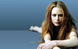 ... Nicole-Kidman-001-1920x1200 ...