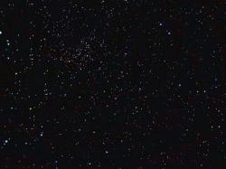 Night Sky Wallpapers   HD Wallpapers Base