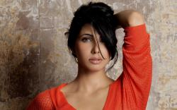 Indian Nikitha Anand Celebrities Wallpapers and photos