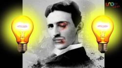Thomas Alva Edison: el destructor del legado de Nikola Tesla