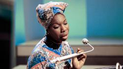 "Watch Official Trailer for ""What Happened, Miss Simone?"""