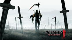 1920x1080 Video Game Ninja Gaiden