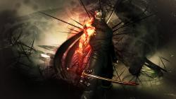 HD Wallpaper | Background ID:269991. 1920x1080 Video Game Ninja Gaiden