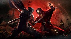 Download Full HD Wallpapers absolutely free for your pc desktop, laptop and mobile devices. Ninja Gaiden 3 Wallpaper