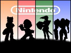 What Is Nintendo's New 'NX' ...