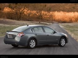 ... 2015 Nissan Altima- review, price, coupe, hybrid.