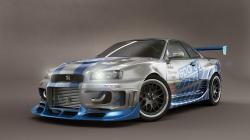 ... 2560×1440. Nissan Skyline tuning