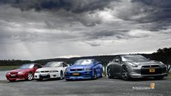 ... nissan-skyline-hd-wallpapers ...