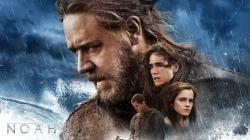 Noah-movie-review-noah