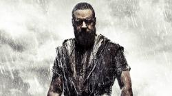 Continuing the conversation about all things Noah, thanks to the upcoming movie with Russell Crowe. I thought I would add some positive elements to the ...