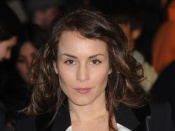 """Here's the word over the weekend: I'm told that Noomi Rapace, so startling in """"The Girl with the Dragon Tattoo""""– the original Swedish movie– is getting ..."""