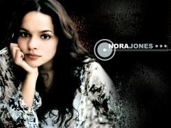 Norah Jones Norah Jones
