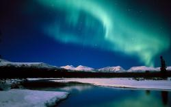 Northern lights HD Photos download beautiful high definition wallpaper of northern lights