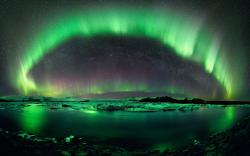 Northern Lights Wallpaper ...
